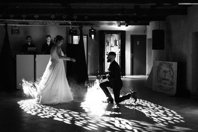 ouverture de bal mariage, danse mariage, première danse mariage, danse mariage bordeaux, valse mariage bordeaux, pessac, bruges, mérignac, chorégraphie de danse personnalisée.