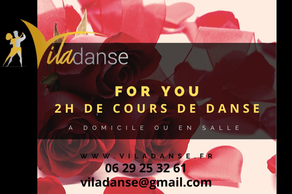 Danse mariage, saint-valentin offrez un cours de danse à domicile, rock à domicile, tango, valse mariage. Danse en entreprise ou danse seniors à Bordeaux et sa métropole, bruges, mérignac, pessac, talence. Danse animation et évènementiel.