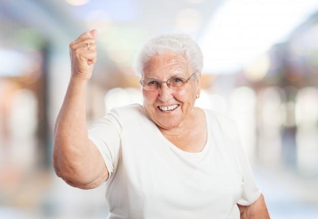 cours de danse pour résidents d'EHPAD, Animation de danse en EHPAD seniors résidents, mérignac, bruges, bordeaux, professeur de danse à Talence, pessac