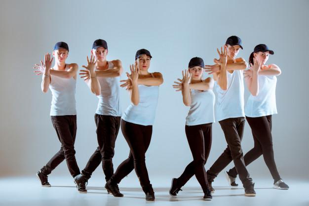 danse animation mickael jackson bordeaux gironde