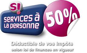 Service à la personne pour les cours de danse à domicile à Bordeaux, Bègles, villenave d'ornon, talence, bruges, caudéran, Libourne.