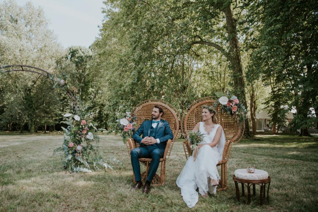 Wedding planner Bordeaux - Arcachon cours de danse à domciile bordeaux libourne